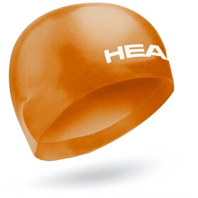 HEAD 3D Racing Cap M Orange (OR)